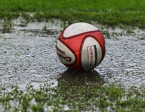 waterlogged-pitch